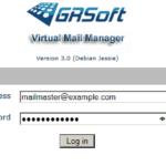grsoft-vmm-screenshot5