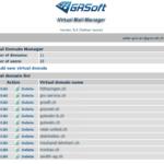 grsoft-vmm-screenshot7
