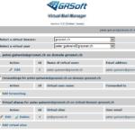 grsoft-vmm-screenshot9